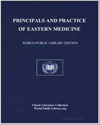 Principals and Practice of Eastern Medic... by Heo, Jun