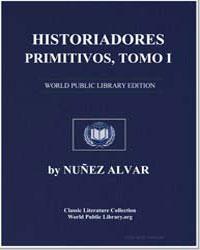"""""""Shipwrecked"""" by Alvar Nuñez Cabeza de V... by Núñez Cabeza de Vaca, Alvar"""