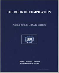 The Book of Compilation by Fārābī