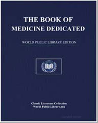 The Book of Medicine Dedicated to Mansur... by Rāzī, Abū Bakr Muḥammad ibn Zakarīyā,