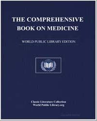 The Comprehensive Book on Medicine by Rāzī, Abū Bakr Muḥammad ibn Zakarīyā,
