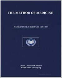 The Method of Medicine by Abū al-Qāsim Khalaf ibn Abbās al-Zahrāwī,
