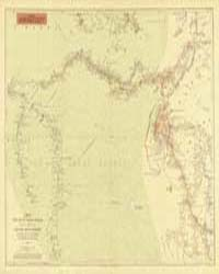 A Map of the Great Forest Region, Showin... by Stanley, Henry M.