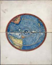 Atlas of Battista Agnese by Agnese, Battista