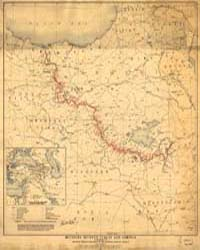 Boundary Between Turkey and Armenia: As ... by