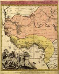 Guinea Itself, as Well as the Greatest P... by
