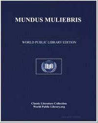 Munds Mulberries by