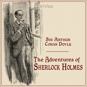 Adventures of Sherlock Holmes, The (vers... by Doyle, Arthur Conan, Sir