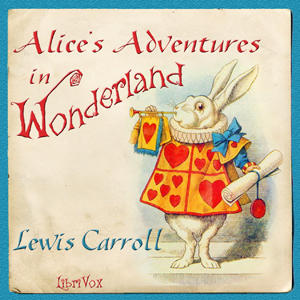 Alice's Adventures in Wonderland (versio... by Carroll, Lewis