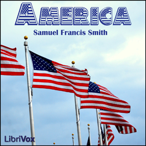 America by Smith, Samuel Francis