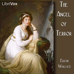 Angel of Terror, The (version 2) by Wallace, Edgar
