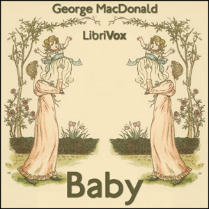Baby by MacDonald, George
