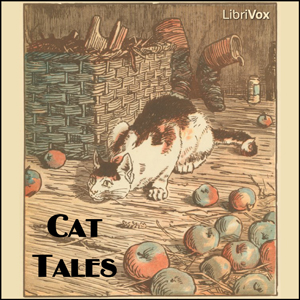 Cat Tales by Various