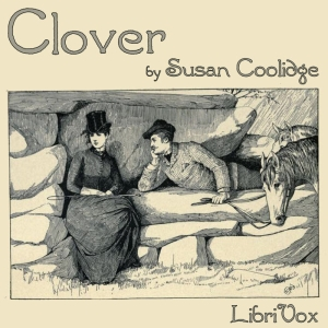 Clover by Coolidge, Susan
