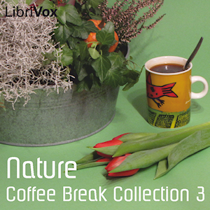 Coffee Break Collection 003 - Nature by Various