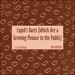 Cupid's Darts by Anonymous