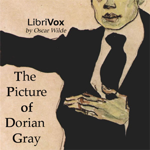 Picture of Dorian Gray, The by Wilde, Oscar