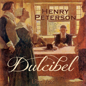 Dulcibel by Peterson, Henry