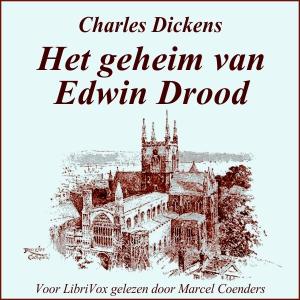 Geheim van Edwin Drood, Het by Dickens, Charles