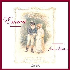 Emma (Version 6) by Austen, Jane