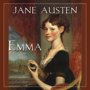 Emma (version 3) by Austen, Jane