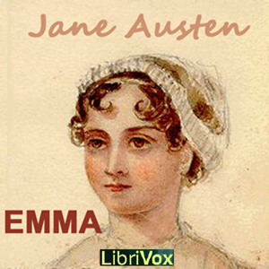 Emma (version 5) by Austen, Jane