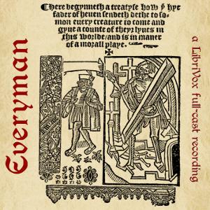 Everyman by Unknown