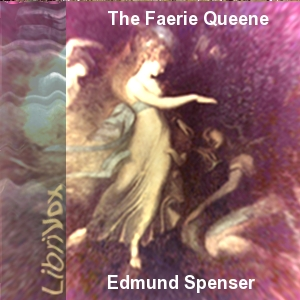 Faerie Queene Books 6 & 7, The by Spenser, Edmund