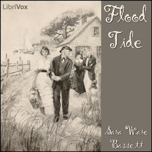 Flood Tide by Bassett, Sara Ware