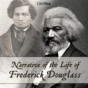Narrative of the Life of Frederick Dougl... by Douglass, Frederick