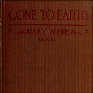 Gone to Earth by Webb, Mary