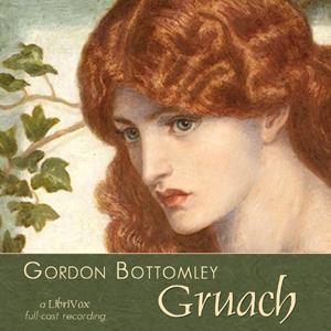 Gruach by Bottomley, Gordon