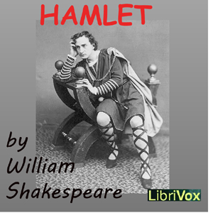 Hamlet Version 2 by Shakespeare, William