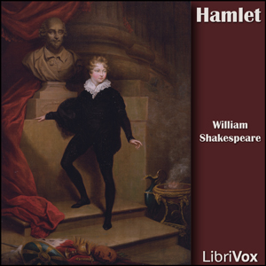 Hamlet (version 3) by Shakespeare, William