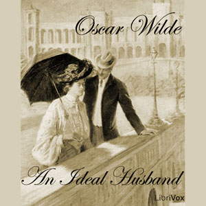 Ideal Husband, An by Wilde, Oscar