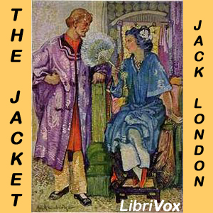 Jacket, The by London, Jack