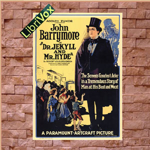 Strange Case of Dr. Jekyll and Mr. Hyde,... by Stevenson, Robert Louis