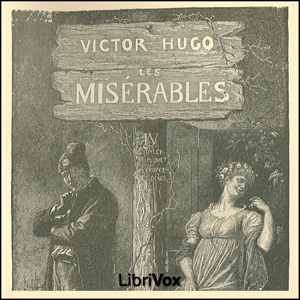 Misérables, Les Vol. 4 by Hugo, Victor