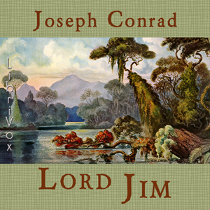Lord Jim by Conrad, Joseph