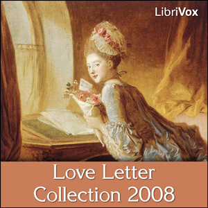 Love Letter Collection 2008 by Various