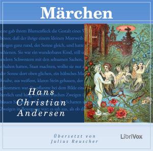 Märchen (Andersen) by Andersen, Hans Christian