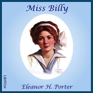Miss Billy by Porter, Eleanor H.
