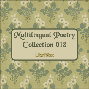 Multilingual Poetry Collection 018 by Various