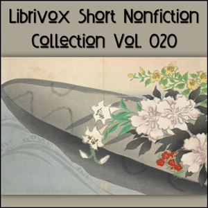 Short Nonfiction Collection Vol. 020 by Various