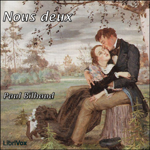Nous deux by Bilhaud, Paul