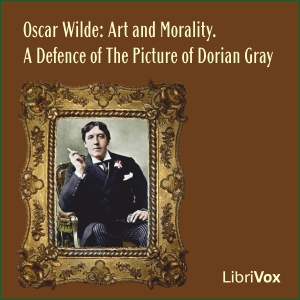 Oscar Wilde: Art and Morality by Mason, Stuart