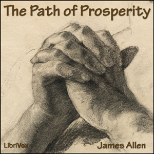 Path of Prosperity, The by Allen, James
