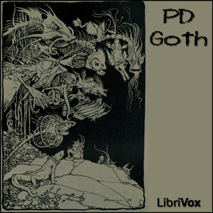 PD Goth by Various