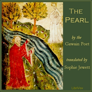Pearl by The Gawain Poet