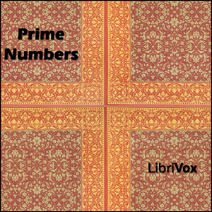 Prime Numbers by Unknown